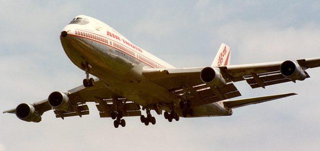 Air India_1