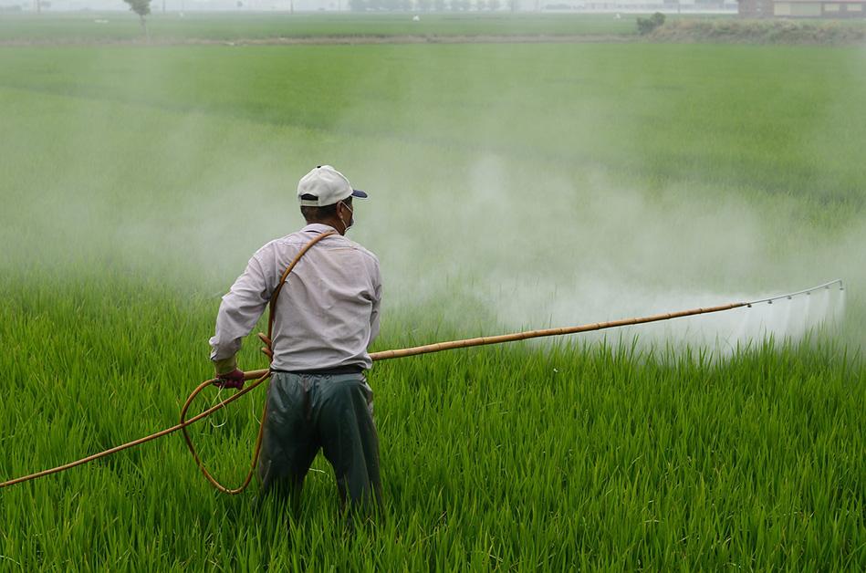 herbicide 1