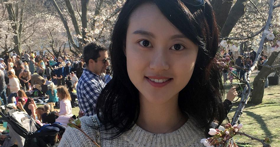Guo_1