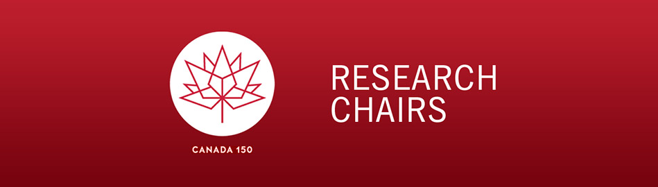 ResearchChairs_1